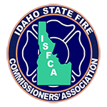 Idaho State Fire Commissioners' Association